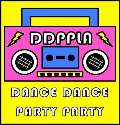 DDPP Logo Square 2.jpg