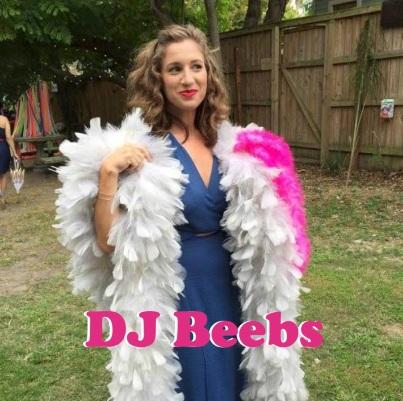 DJ Beebs.jpg