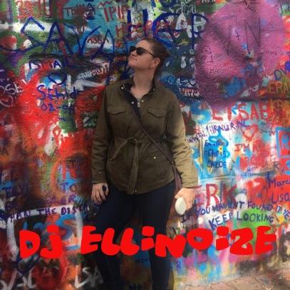 DJ Ellinoize.JPG