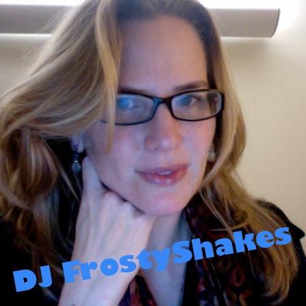 DJ FrostyShakes.JPG