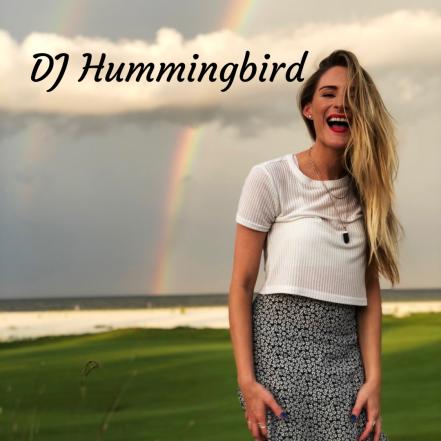 DJ Hummingbird.PNG