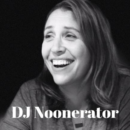 DJ Noonerator.PNG