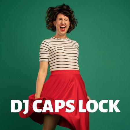DJ CAPS LOCK.PNG