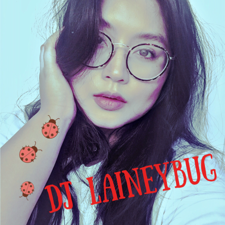 DJ LaineyBug.PNG