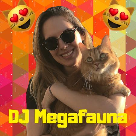 DJ Megafauna.PNG