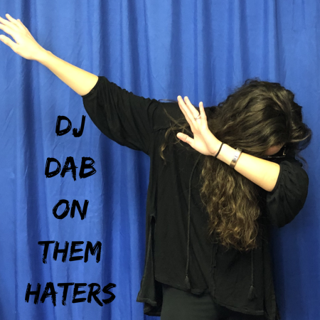 DJ Dab On Them Haters.PNG