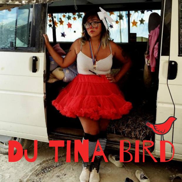 DJ Tina Bird.PNG