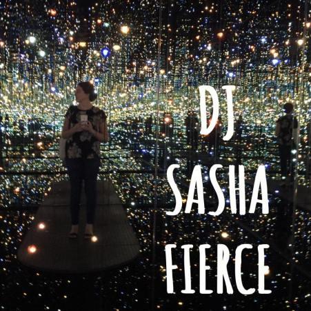 DJ Sasha Fierce.jpg
