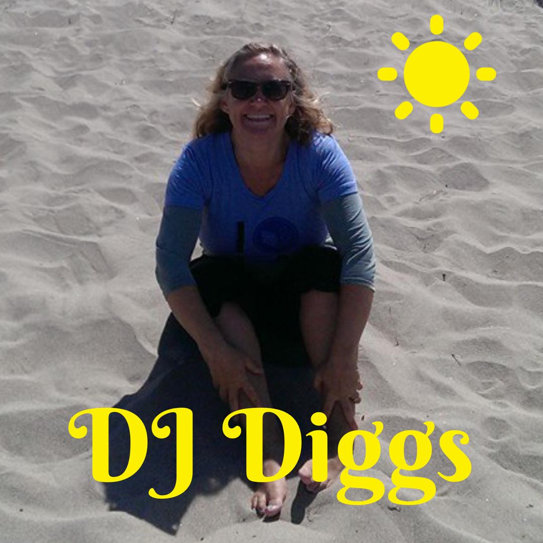 D J Diggs :: Dragonsfootball17