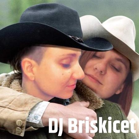 DJ Briskicet.jpg