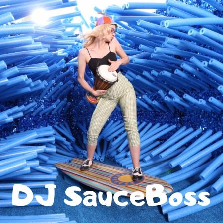 DJ SauceBoss 2.jpg