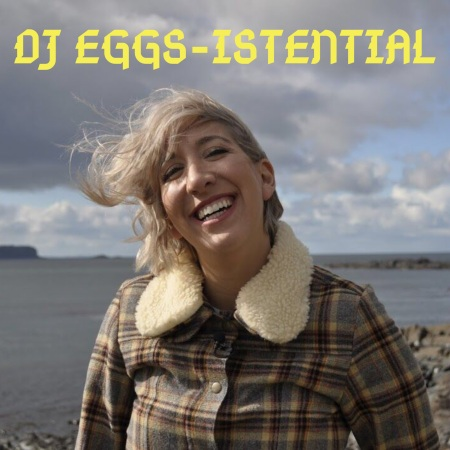 DJ EGGS-ISTENTIAL.jpg