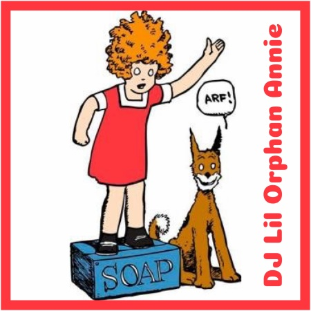DJ Lil Orphan Annie.jpg