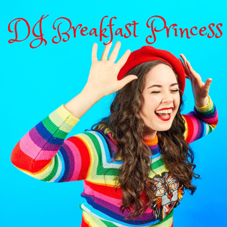 DJ Breakfast Princess 3.PNG