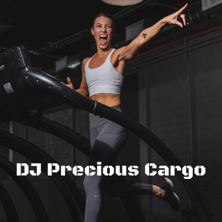 DJ Precious Cargo.PNG