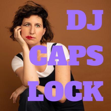 DJ CAPS LOCK 3.PNG