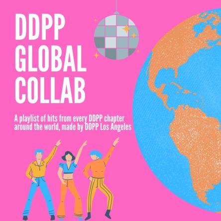 DDPP Global.jpg